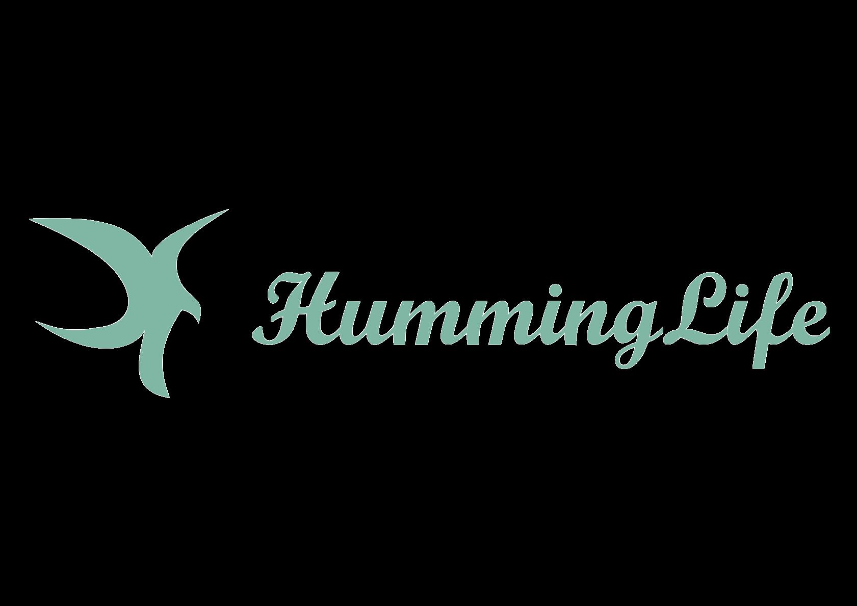 HummingLife Inc.